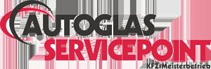 Autoglas und Folierungen in Oldenburg | Autoglas Servicepoint